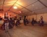 teichfest2009_0022