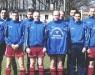 fussball1_2003