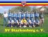 fussball1_2005