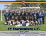 fussball1_2006