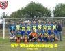 fussball2_2004