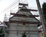 20081214_31
